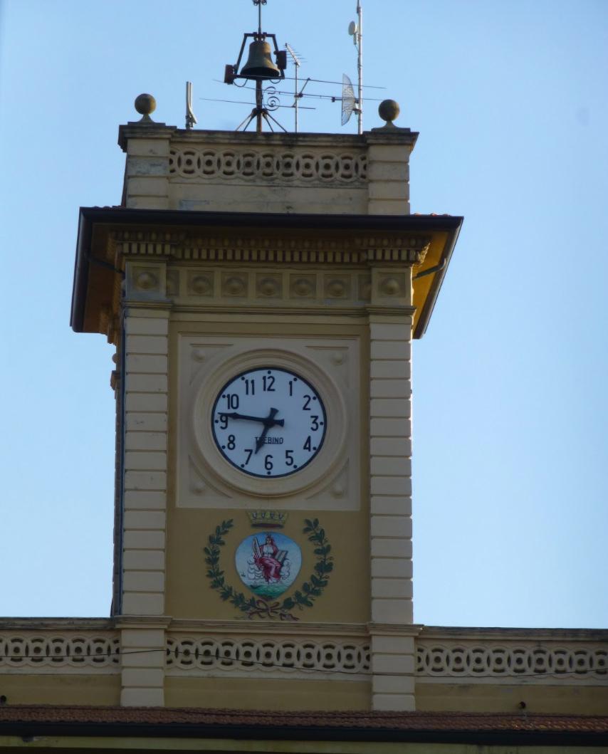 -trebino-orologio-a-torre-1-2