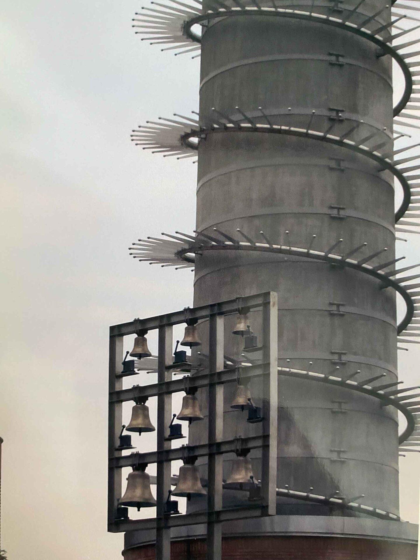 Incastellatura-per-campane-trebino-11