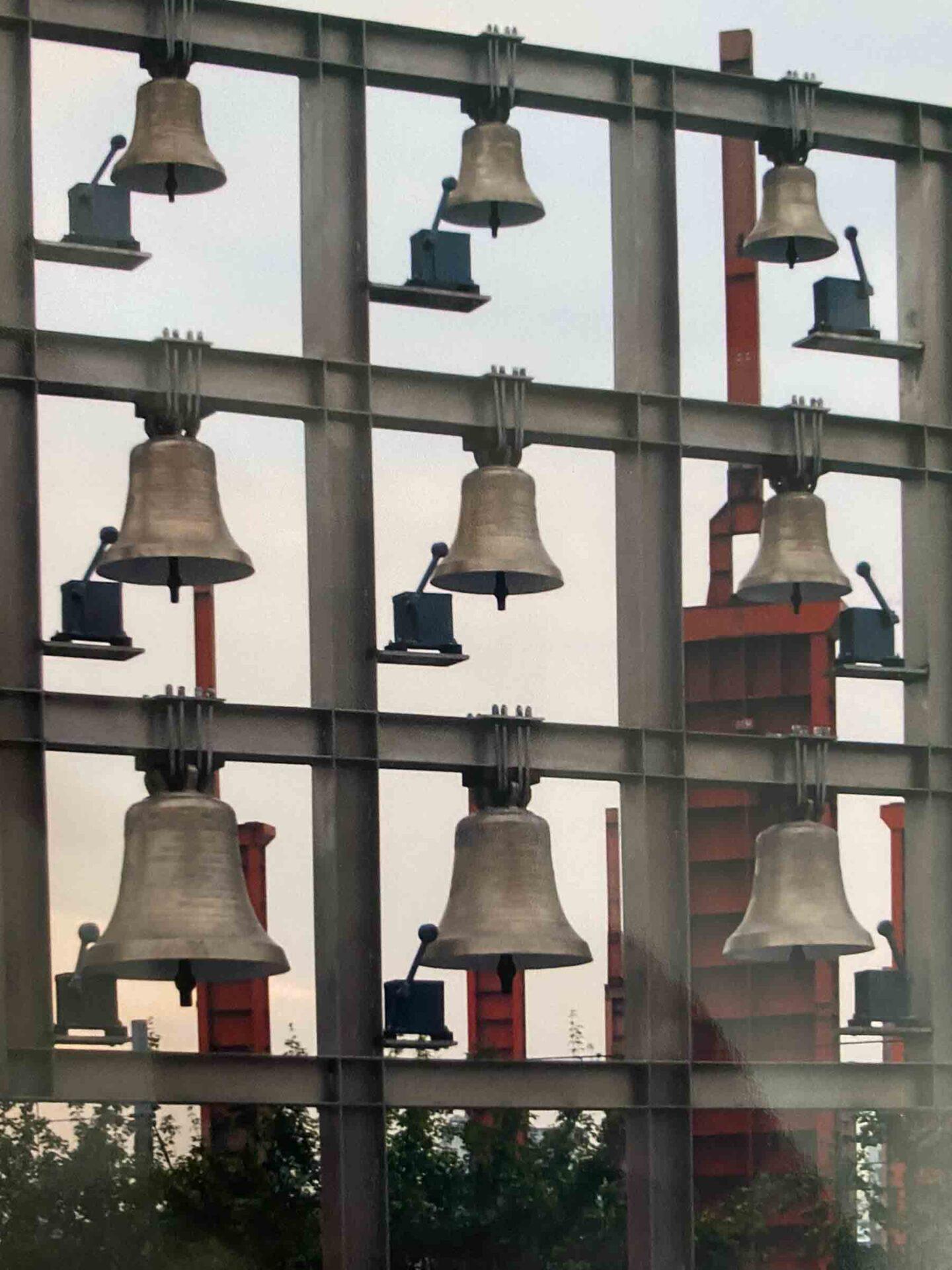 Incastellatura-per-campane-trebino-12