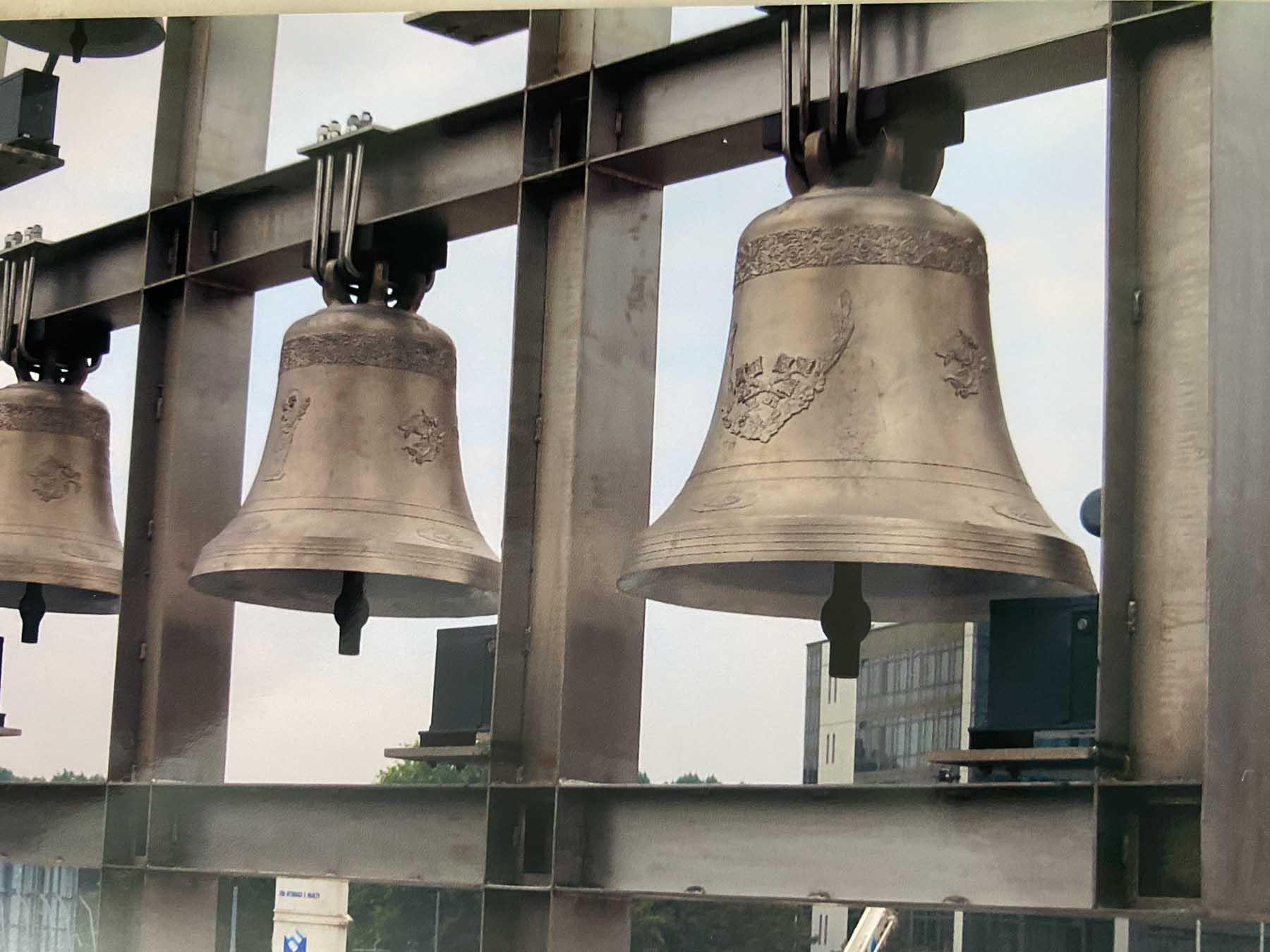 Incastellatura-per-campane-trebino-13