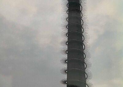 Incastellatura-per-campane-trebino-15