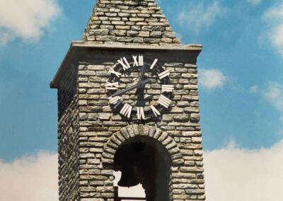 Orologi-da-torre–trebino-11