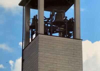 Orologi-da-torre–trebino-12
