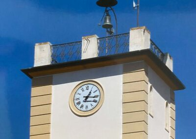 Orologi-da-torre–trebino-13