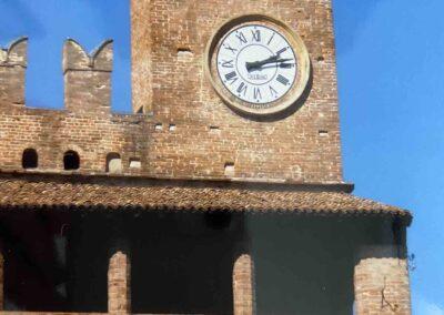 Orologi-da-torre–trebino-17