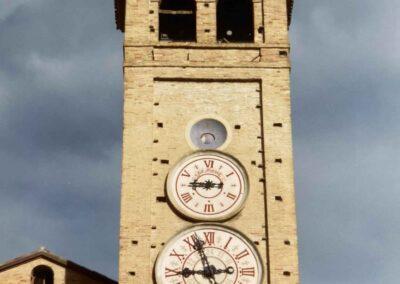 Orologi-da-torre–trebino-24
