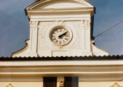 Orologi-da-torre–trebino-25