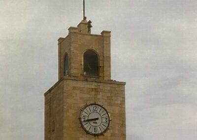 Orologi-da-torre–trebino-30