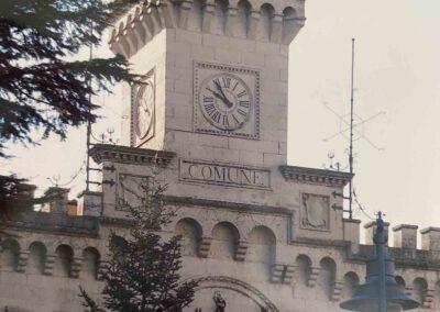 Orologi-da-torre–trebino-32
