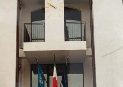 Orologi-da-torre–trebino-34