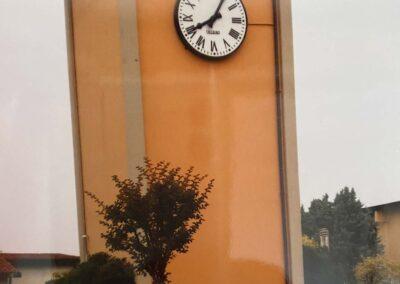 Orologi-da-torre–trebino-40