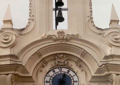 Orologi-da-torre–trebino-5