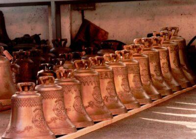 campane-in-bronzo-trebino-10