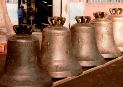 campane-in-bronzo-trebino-2