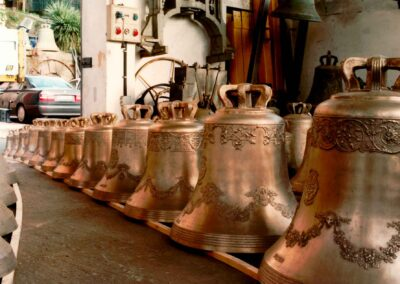 campane-in-bronzo-trebino-4