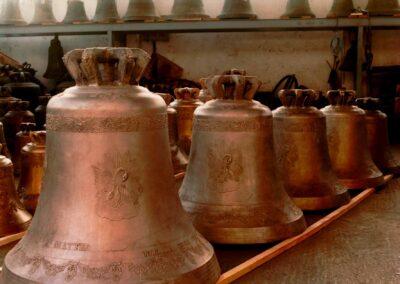 campane-in-bronzo-trebino-6