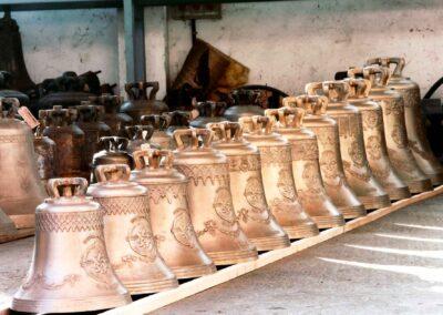 campane-in-bronzo-trebino-7