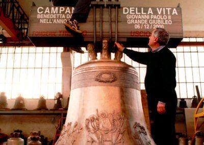 campane-in-bronzo-trebino-8