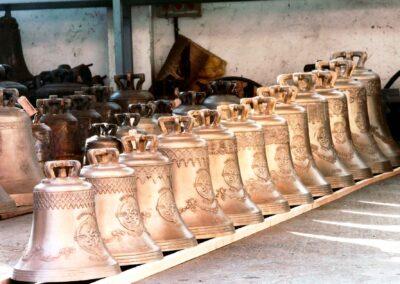 campane-in-bronzo-trebino-9
