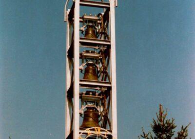 campanili-in-acciaio-trebino-1