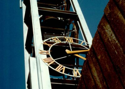 campanili-in-acciaio-trebino-2