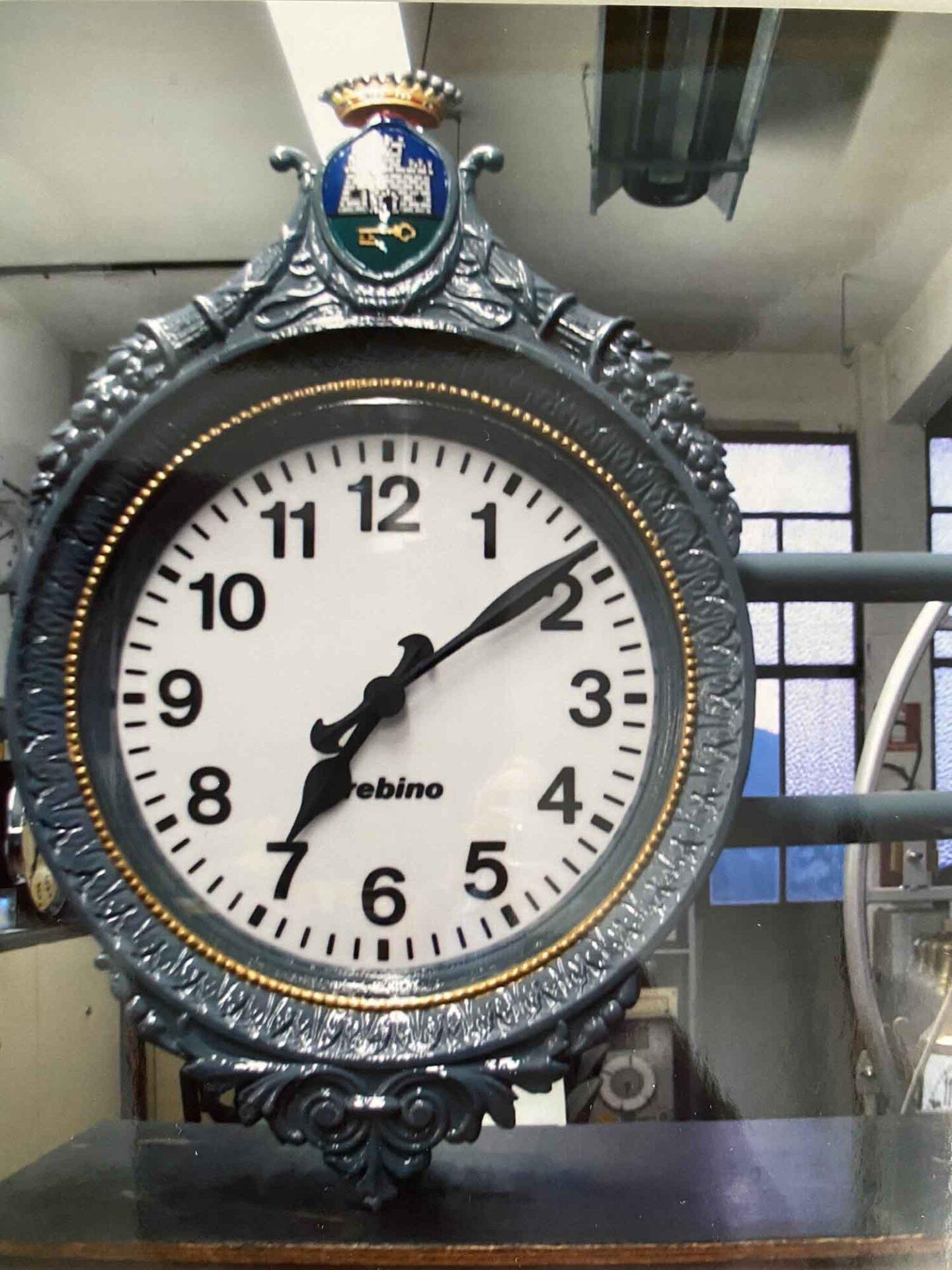 orologi-artistici–trebino-1