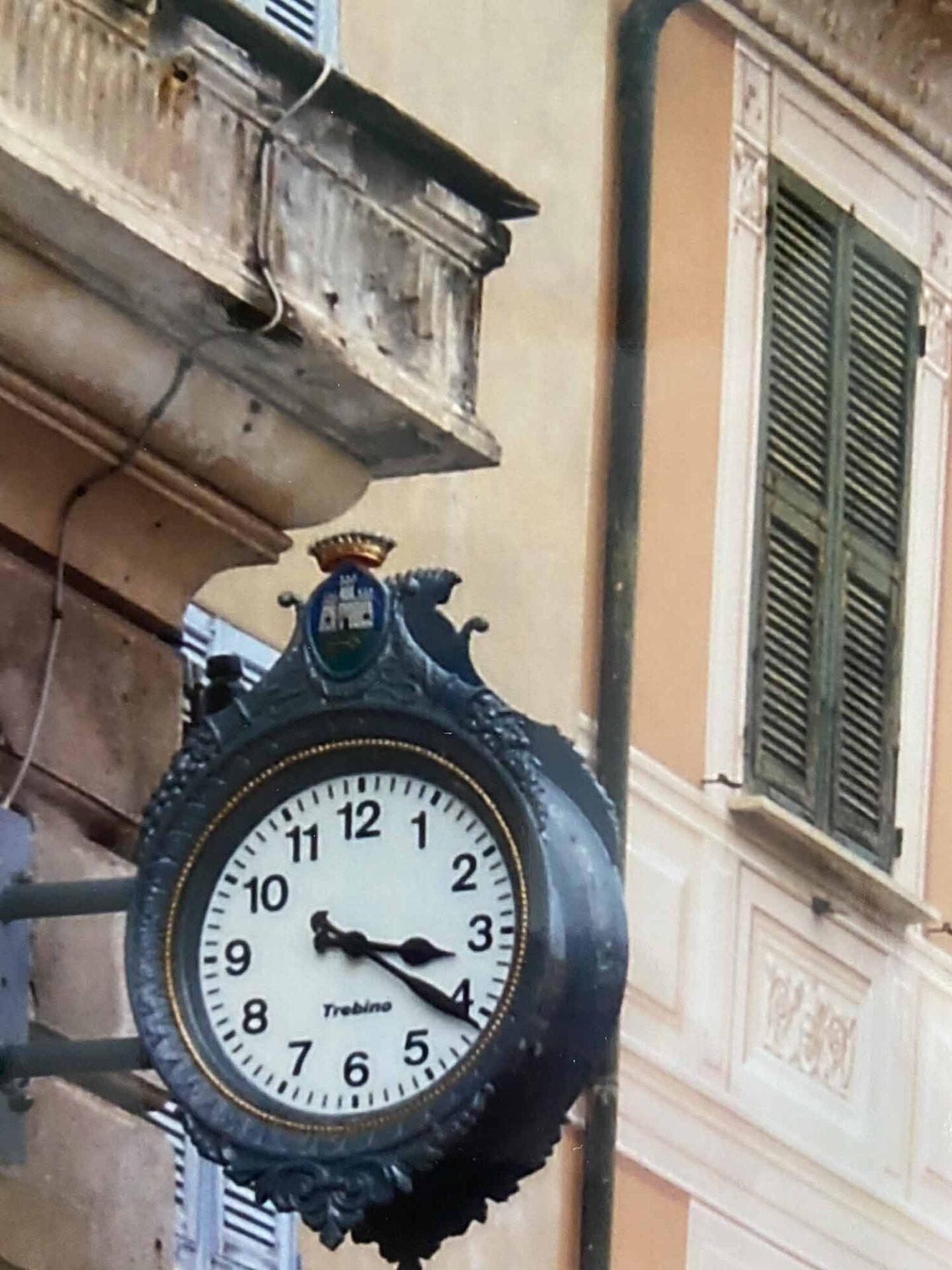 orologi-artistici–trebino-3