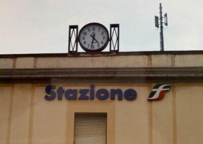 orologi-stradali-ferroviari-trebino-11