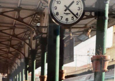 orologi-stradali-ferroviari-trebino-12
