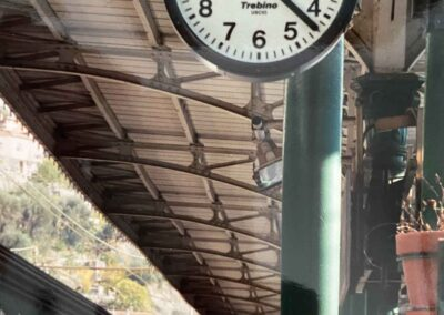 orologi-stradali-ferroviari-trebino-13