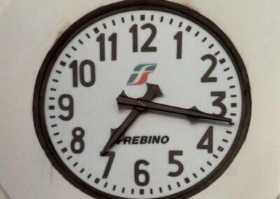 orologi-stradali-ferroviari-trebino-14