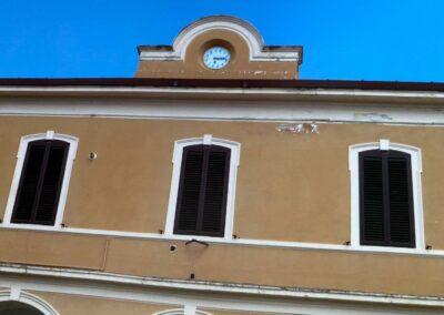 orologi-stradali-ferroviari-trebino-17