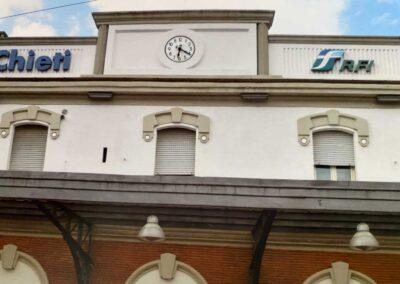 orologi-stradali-ferroviari-trebino-19