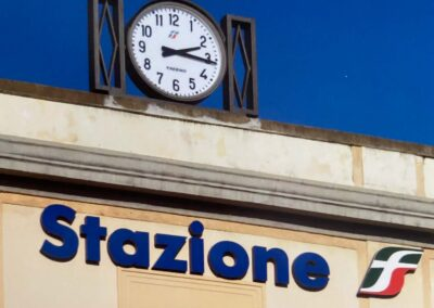 orologi-stradali-ferroviari-trebino-21