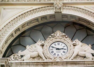 orologi-stradali-ferroviari-trebino-3