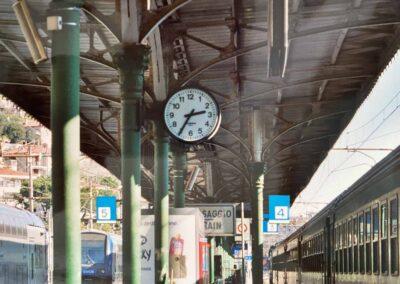 orologi-stradali-ferroviari-trebino-4