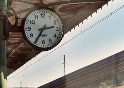 orologi-stradali-ferroviari-trebino-5