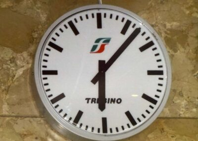 orologi-stradali-ferroviari-trebino-7