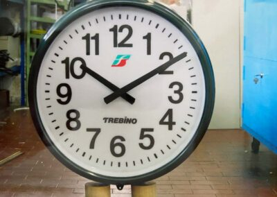 orologi-stradali-ferroviari-trebino-8