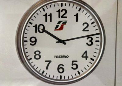 orologi-stradali-ferroviari-trebino-9