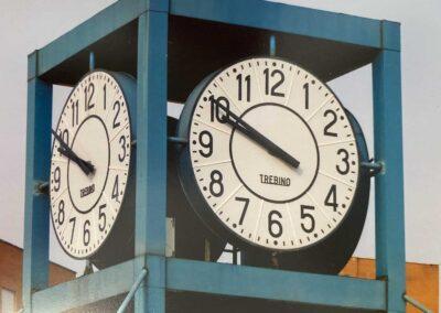 quadranti-orologi-esterni–trebino-10