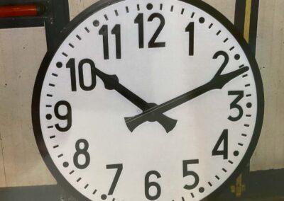 quadranti-orologi-esterni–trebino-11