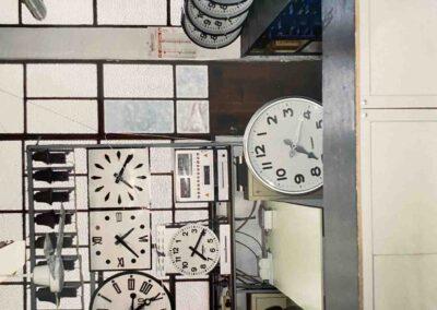 quadranti-orologi-esterni–trebino-12