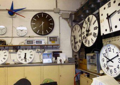 quadranti-orologi-esterni–trebino-13