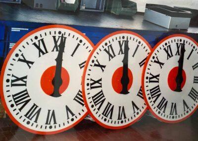 quadranti-orologi-esterni–trebino-14