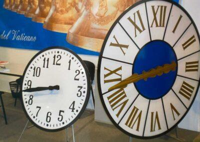 quadranti-orologi-esterni–trebino-2
