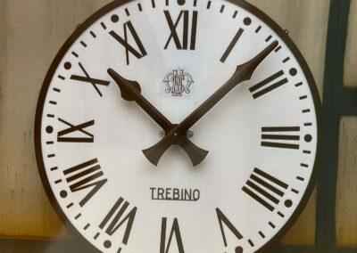 quadranti-orologi-esterni–trebino-3