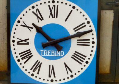 quadranti-orologi-esterni–trebino-4