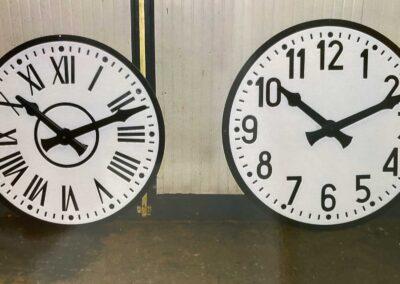 quadranti-orologi-esterni–trebino-5