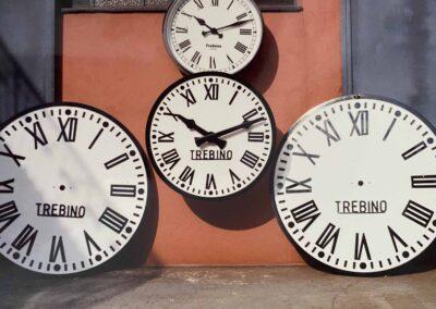 quadranti-orologi-esterni–trebino-6